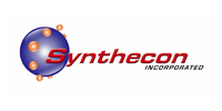 SYNTHECON