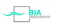 BIA SEPERATION